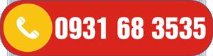 Call:0931683535